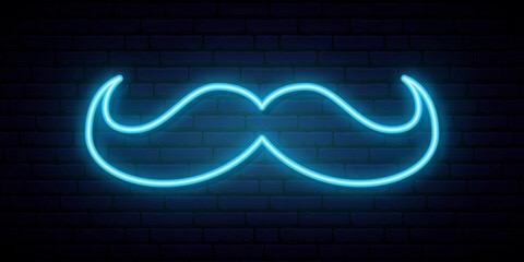 青髭の原因と解決方法