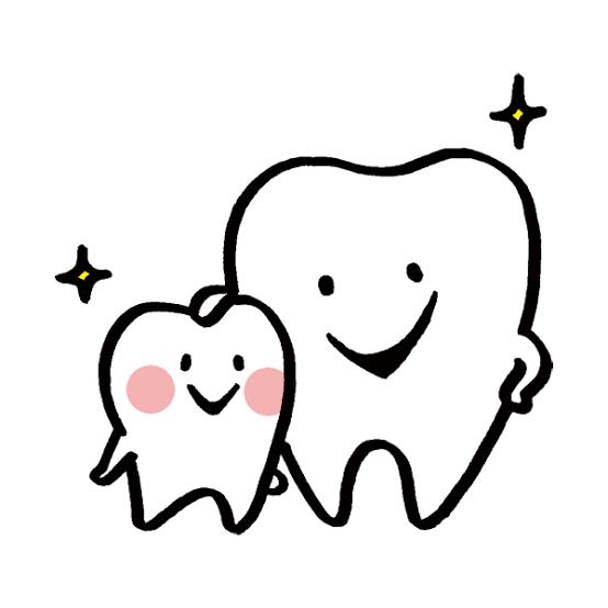 黄ばんだ歯を白くしませんか??