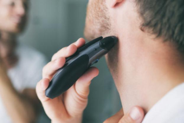 【顎ヒゲの脱毛に興味がある男性必見】顎髭脱毛に躊躇する3要因を解決