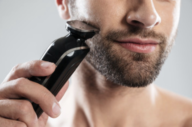脱毛する前に!男性がするべき紫外線対策とは?!