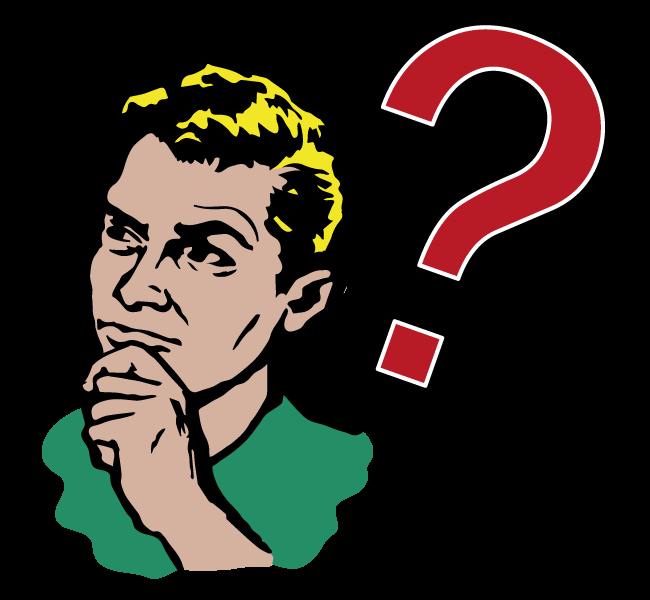 脱毛に関する疑問