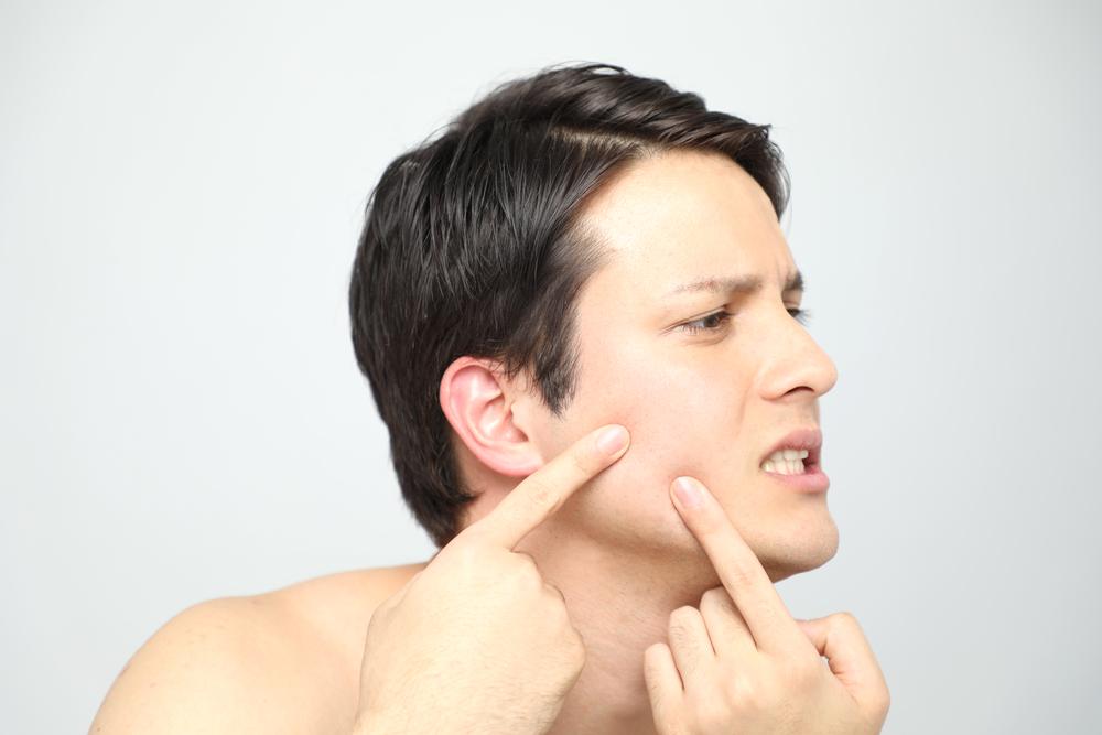 自宅で髭脱毛する時の注意点と効果について